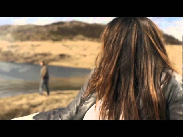 Elisa Tovati - Il nous faut ft. Tom Dice
