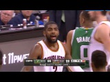 [HD] Boston Celtics vs Cleveland Cavaliers | Full Game Highlights | Game 1 | April 19, 2015 | NBA