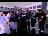 The A.T.E.E.M. - Yeah Official Video