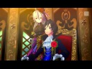 Cantarella ~Grace Edition~ Kaito x Haku