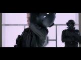 Обитель зла 5: Возмездие 3D — Второй русский трейлер (HD)