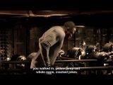 Dr. Dre - I Need A Doctor (Explicit) ft. Eminem, Skylar Grey (Official Music Video HD) (Subtitles)