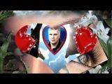Валерий Власов Никто тебя не любит, так как Я