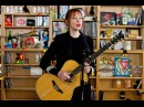 Suzanne Vega: NPR Music Tiny Desk Concert