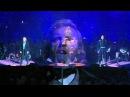 The Confrontation Les Misérables 10th Anniversary Concert
