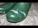 Ejaculating On Shoes (PRANKS GONE WRONG!) - Funny Videos - Funny Pranks 2014