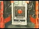Агрегатирование тракторов МТЗ Беларус 1522, 1522В, 1221, 1221В с навесными устройствами