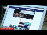 100 тысяч подписчиков за короткий срок-Кадырова признали самым популярным блогером