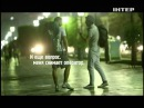 Орёл и Решка - 6.1 Выпуск Курортный сезон. Абу-Даби