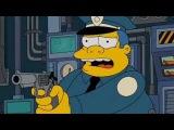 Симпсоны 25 сезон 1 серия