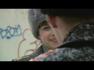 Кадетство - 2 сезон - 44 серия
