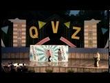 QVZ | YARIM FINAL 2012