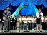 QVZ | Final 2008 yilgi | Dizayn jamoasi