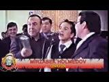 Mirzabek Holmedov - Onajon | Мирзабек Холмедов - Онажон