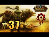 World of Warcraft - Warlords of Draenor - Спасение Гоблинов & Гробницы Маны (Mana-Tombs) #37