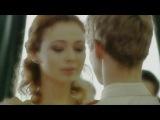Кадетство - 2 сезон - 66 серия