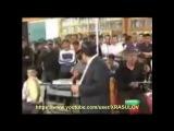 Xurshid Rasulov   Bevafo qiz