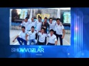 QVZ |  FINAL 2013