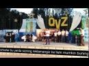 QVZ | YARIM FINAL 2013