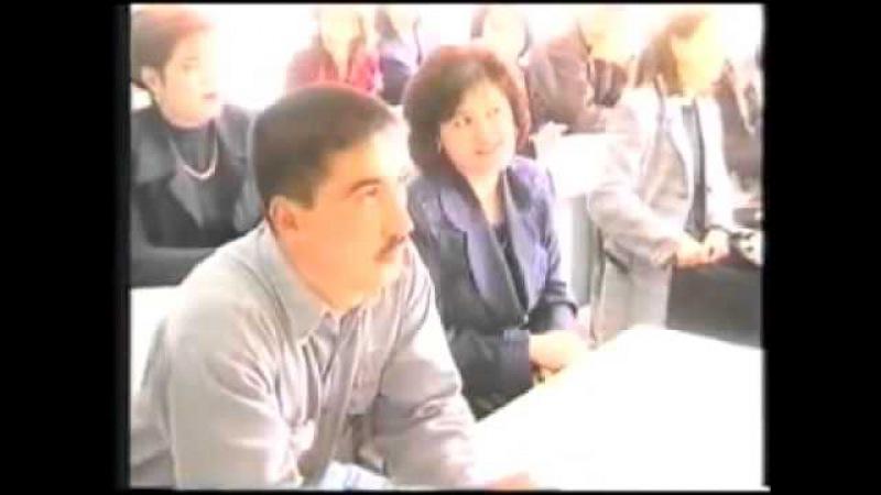 Xurshid Rasulov Sinfdoshlar