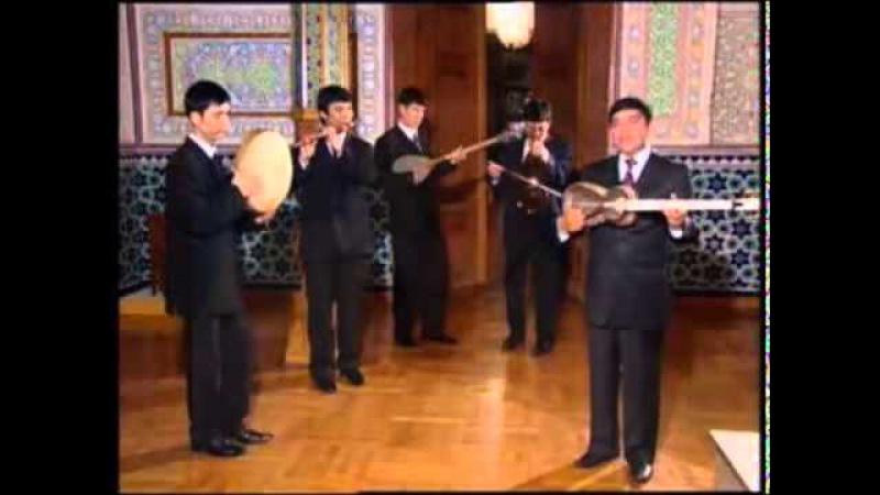 XURSHID RASULOV KIMLAR BILAN CONSERT VERSION MP3 СКАЧАТЬ БЕСПЛАТНО