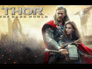 Movies Action Adventure movies 2011 - Movies english Full HD hollywood -Thor: Ragnarok