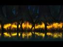 Принцесса и Лягушка - Что бы Светить Всегда (2009) HD (1080р)