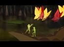Принцесса и Лягушка - Мы Ведь Люди (2009) HD (1080р)
