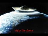 Enjoy The silence ( Phunktastike remix)