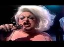 Hi NRG* Divine Shake It Up 1983