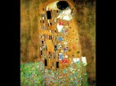 Климт Густав (Klimt Gustav) (1862-1918).