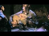 Le Trio Joubran LIVE SESSION