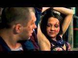 Все и Сразу (2015) Смотреть русские фильмы онлайн