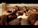 Jason Derulo Wiggle ft Snoop dogg