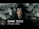 Rammstein - Ohne Dich Official Video