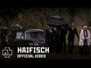 Rammstein Haifisch Official Video