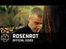 Rammstein Rosenrot Official Video