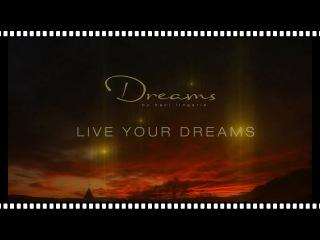 FreeLoveShop - Коллекция костюмов Baci Lingerie Dreams