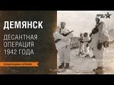 Лекция Вадима Антонова