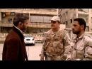 Der gespaltene Islam Sunniten und Schiiten im Glaubenskrieg Doku 2013