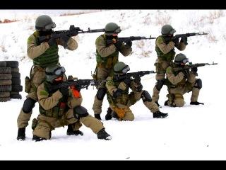 """""""В случае конфликта, российская армия возможно уничтожит американскую""""-признание генерала США"""