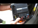 Volvo Central Electronic Module CEM Removal Procedure for S60 S80 V70 XC70 XC90 2005 2013