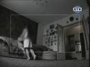 Брачное Чтиво 4 сезон 22 серия.18+