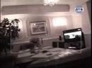 Брачное Чтиво 1 сезон 66 серия. Детективное агентство нашло Жену в сауне - Скрытая Камера