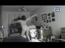 Брачное Чтиво 4 сезон 18 серия.18+