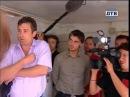 Брачное Чтиво 1 сезон 48 серия Деревенские развлечения жены Скрытая Камера