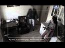 Брачное Чтиво 1 сезон 46 серия Жена втайне пробует Втроём Скрытая Камера