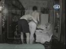 Брачное Чтиво 4 сезон 24 серия.18+