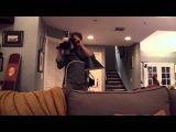Паранормальное явление 5: Призраки в 3D | ТВ-спот №3