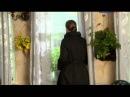 Земский доктор Жизнь заново 3 сезон - 6 серия 2012 Мелодрама Сериал